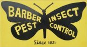 Barber Laboratories